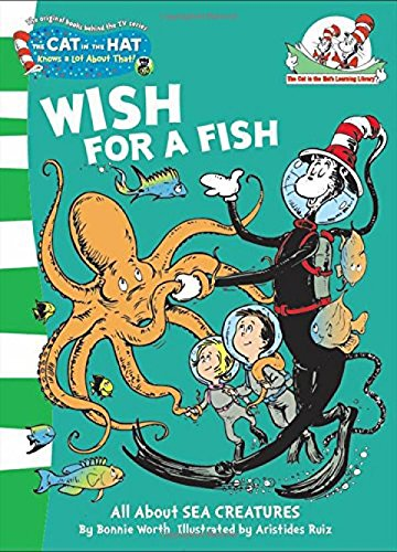 wish for a fish - 6
