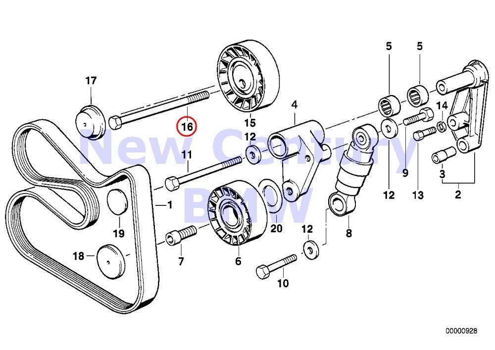 Bmw E36 328i Engine Wiring Diagram
