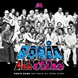 Fania All Stars - Bamboleo