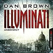Illuminati (Robert Langdon 1) | Dan Brown