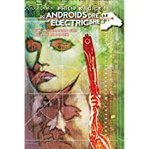 Do Androids Dream of Electric Sheep? Vol. 2 (of 6)