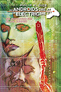com do androids dream of electric sheep vol of  do androids dream of electric sheep vol 2 of 6