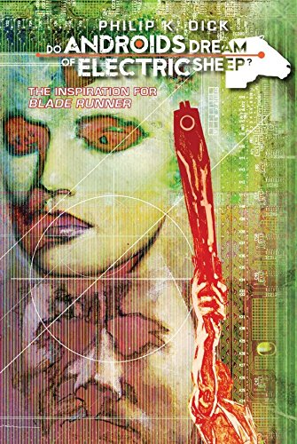 Do Androids Dream of Electric Sheep? Vol. 2 (of 6) (English Edition)