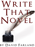Write That Novel!