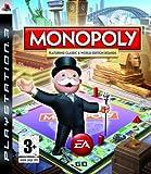 Monopoly (PS3) [import anglais]
