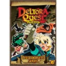 Deltora Quest Megaset
