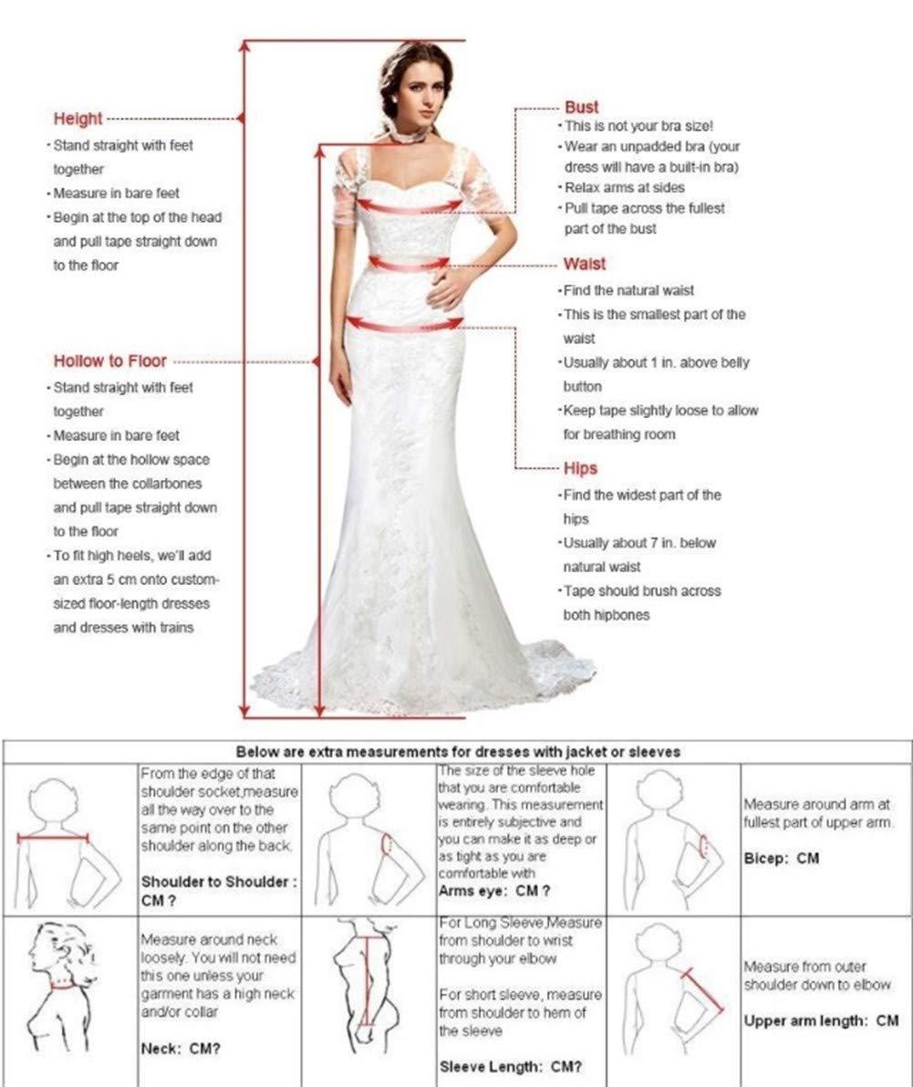 Premaman Bellybutton su Bantoa   Prodotti e Outfit Donna 2020