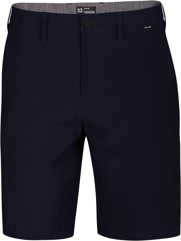 Hurley Herren M Phantom Boardwalk 18.5 Kurze Hosen