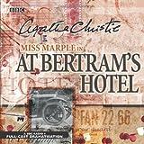 At Bertram's Hotel (BBC Radio Collection)