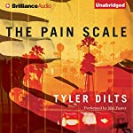 The Pain Scale | Tyler Dilts