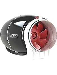 Household Ventilation Fans Amazon Com Kitchen Amp Bath