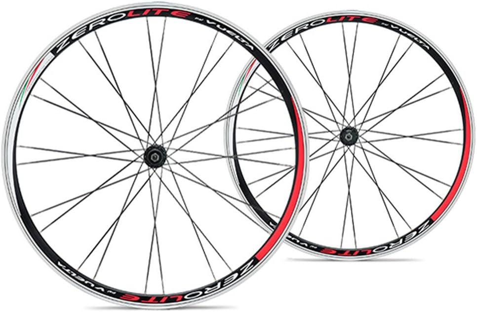 Vuelta ZeroLite Cyclocross Disc Wheels