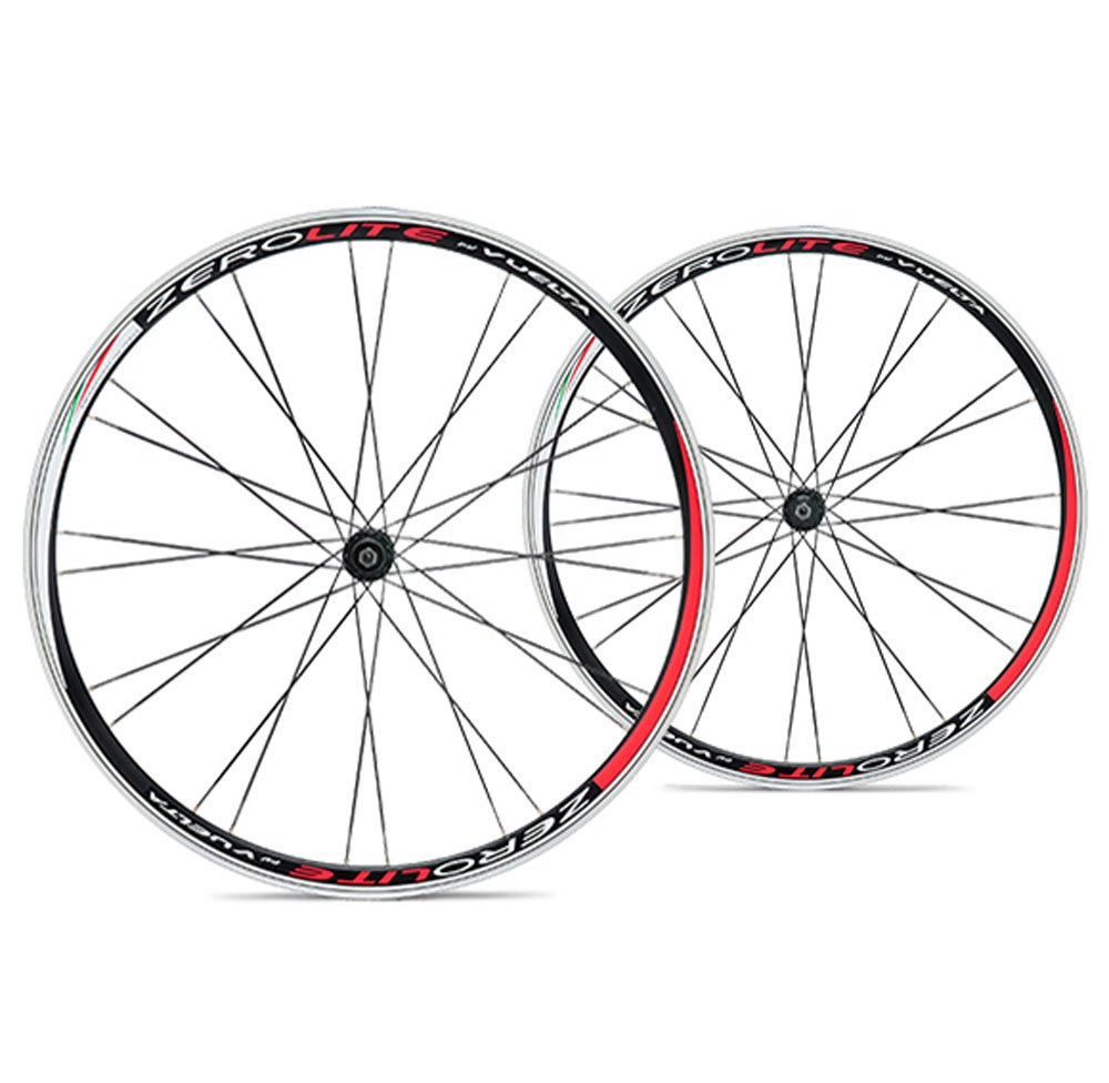 bike wheels amazon com