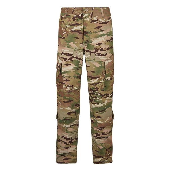 Propper Hombre ACU Pantalones MultiCam: Amazon.es: Deportes y aire ...