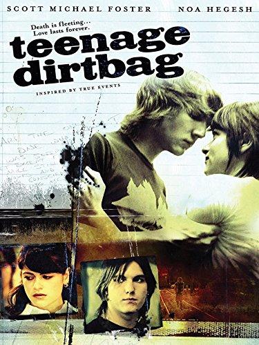 Scott Michael Foster - Teenage Dirtbag