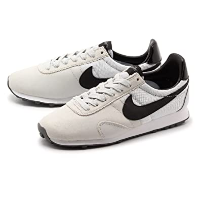 Best Quality Nike Pre Montreal \'17 Premium Trainers (Black) V78x6173