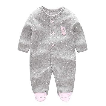2erPack Teddy Baby-M/ädchen Body