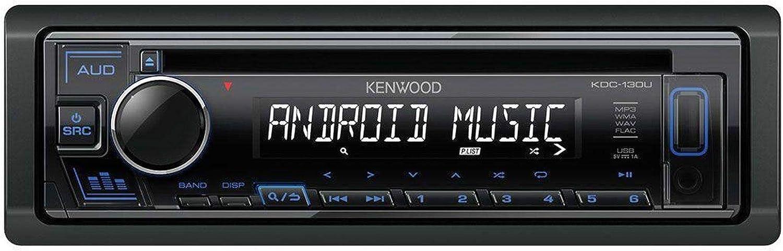 Auto-Elektronik MP3-Tuner sumicorp.com bis 2000 S40 960 caraudio24 ...