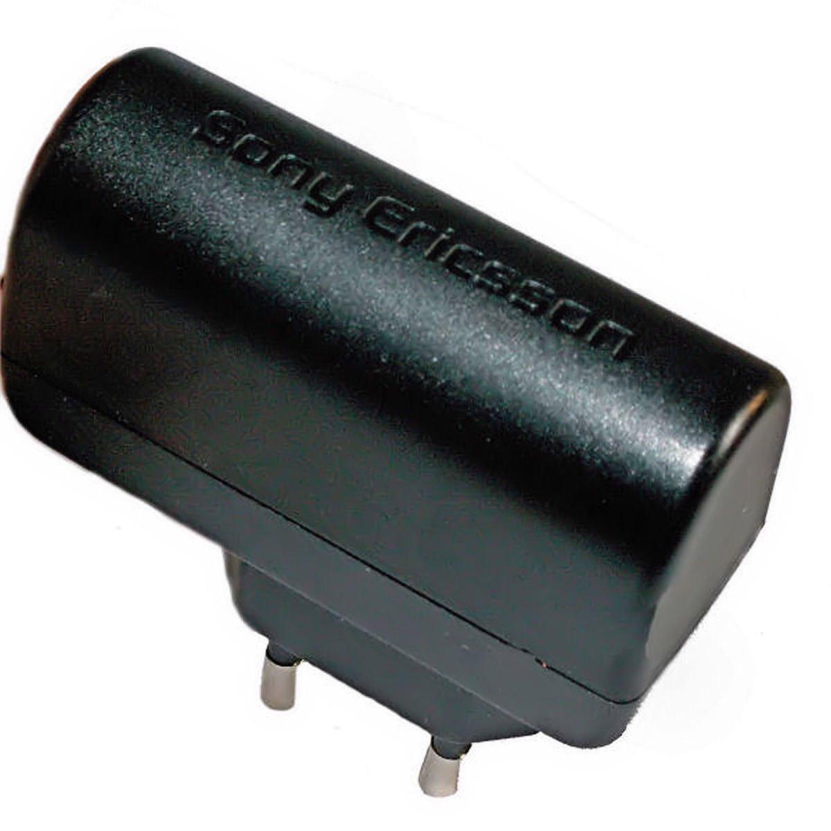 Original Sony Ericsson funda Cargador Cable de carga - CST ...