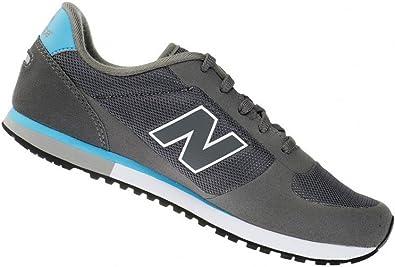 chaussure new balance garçon 34