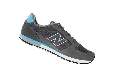 scarpe new balance bambina 34