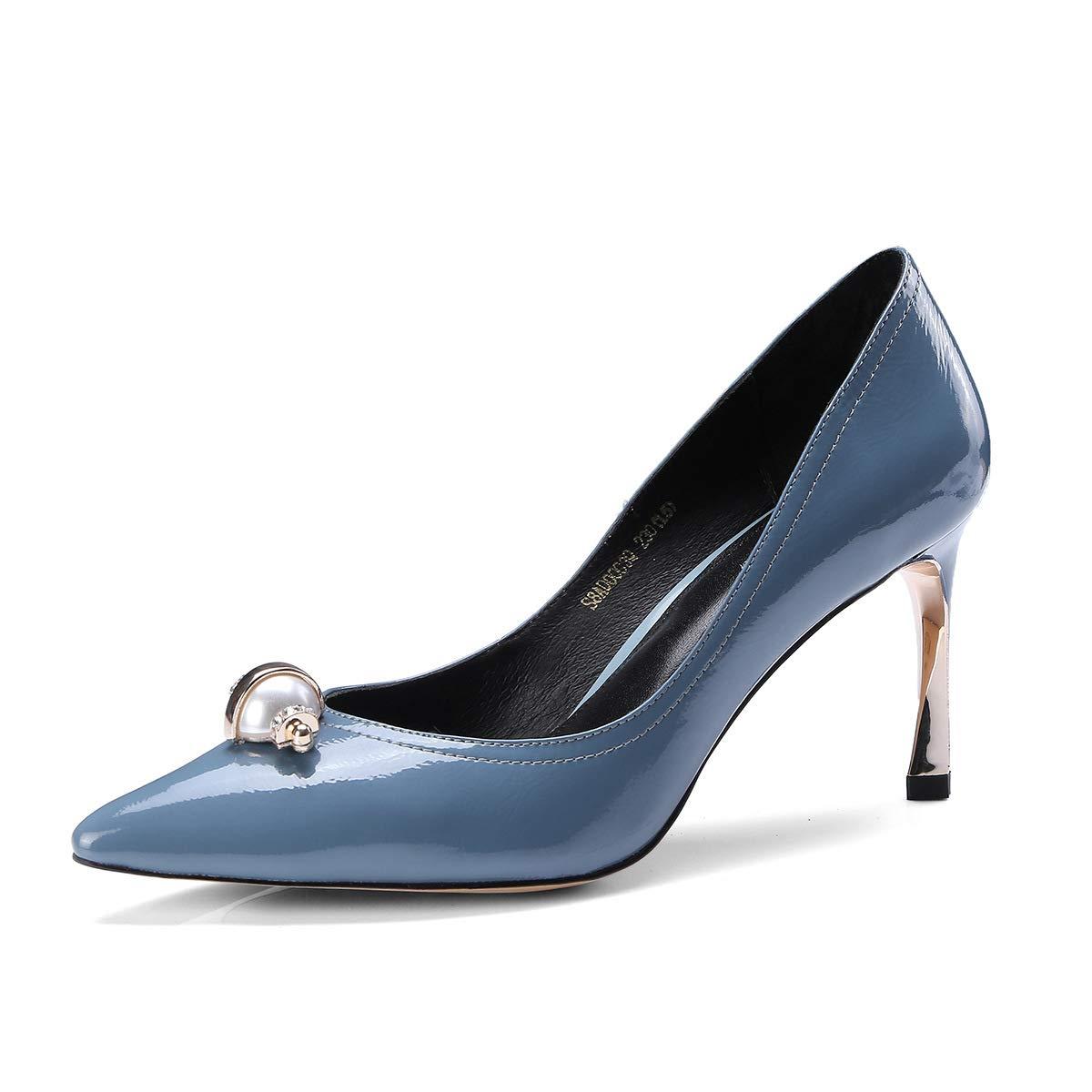 Amazon.com  Gfphfm Women s Shoes 8cedcab84be1