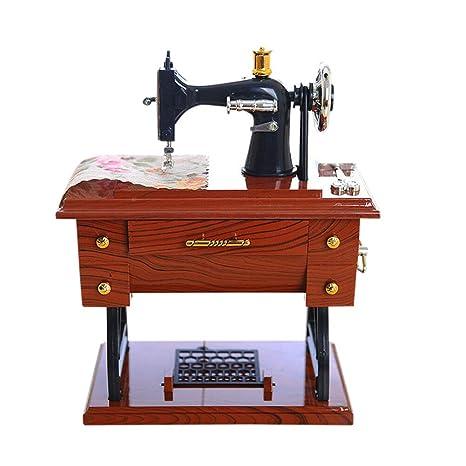 HshDUti - Tableros de mesa para máquina de coser, caqui: Amazon.es ...