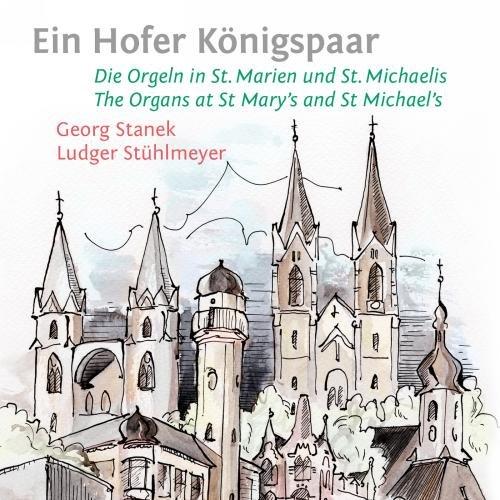 ein-hofer-koenigspaar-the-organs-at-st-marys-st-michaels