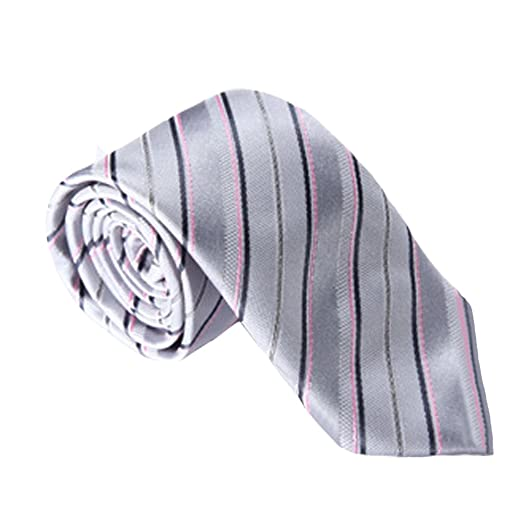 Neckchiefs Corbata de Lazo de los Hombres Corbata Jacquard de ...