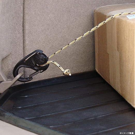 Bestlle - Juego de 2 tensores de Cable con Cuerda de 2,4 m ...