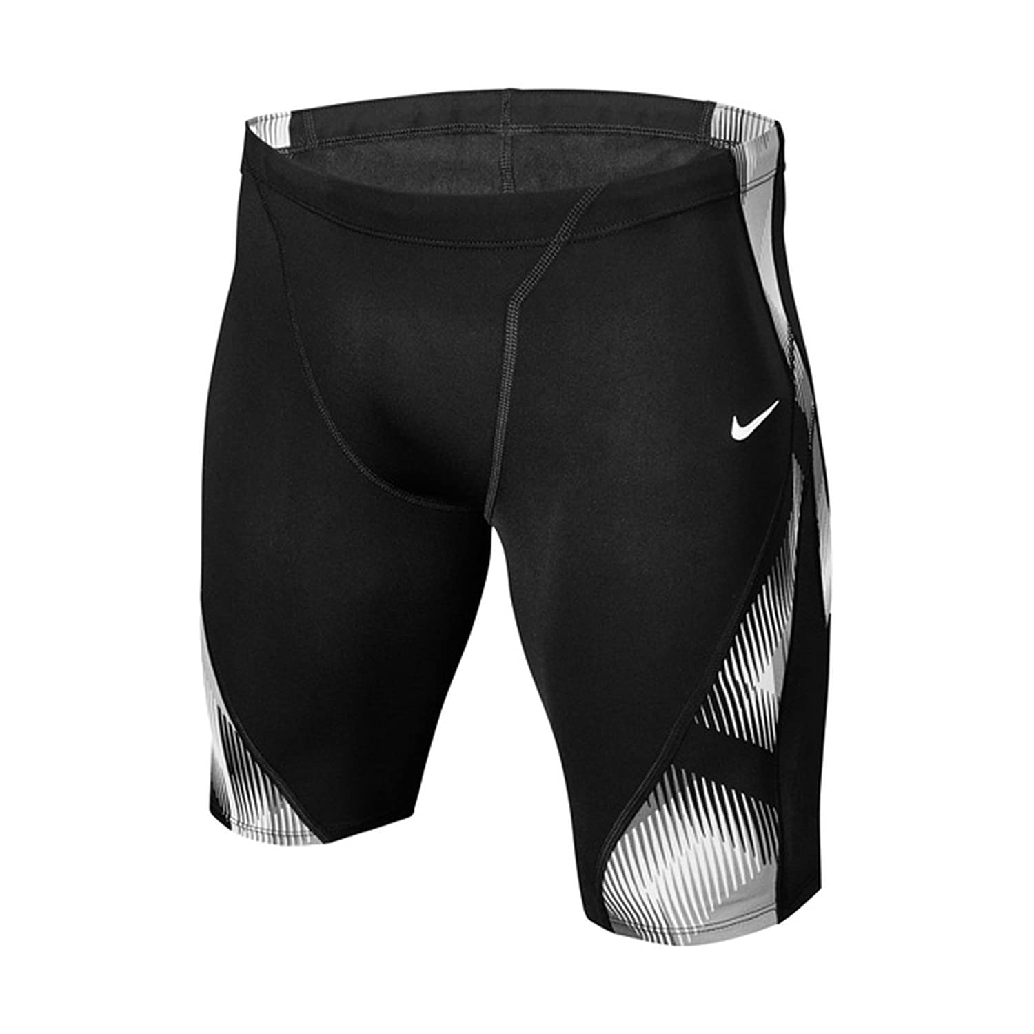 Nike Men's Beam Jammer
