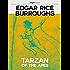 Tarzan of the Apes (Pilgrim Classics Annotated)