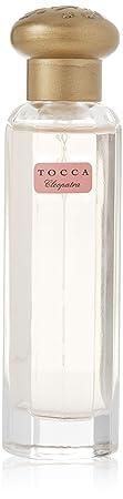 Tocca Travel Fragrance Spray – Cleopatra – 0.68 oz