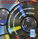 Engineer's Choice