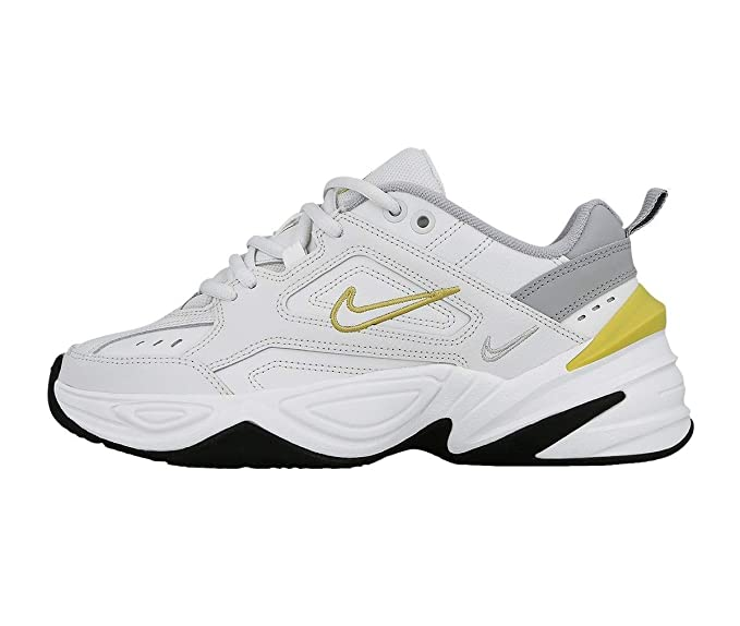 W M2K TEKNO Bianco Donna | Sneakers NIKE > Under Gallery
