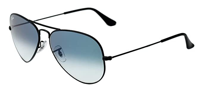 a35c2329dbc Image Unavailable. Image not available for. Colour  Ray-Ban Aviator  Sunglasses ...