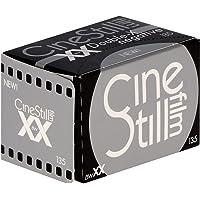 CINESTILL Double-X BWXX svart och vit 35 x 36