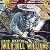 Wild Bill Williams