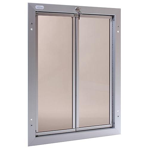 dog door for great danes