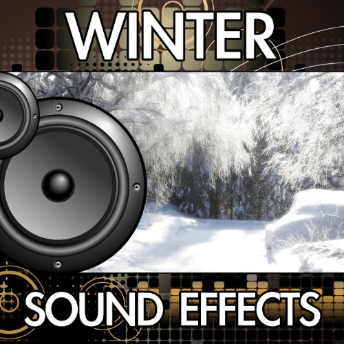 Royalty-free (HD) Sound Effect Libraries