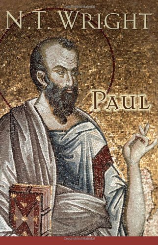 Paul:In Fresh Perspective