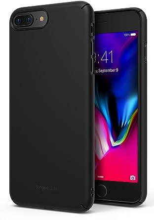 slimline iphone 7 plus case