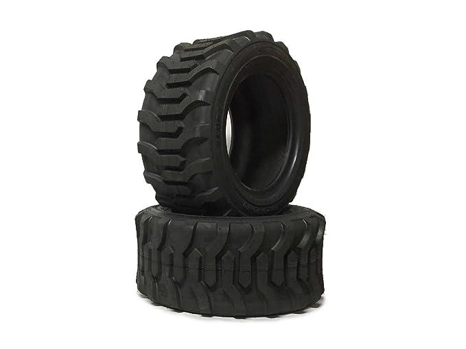 (2) 18x8.50-10 Kenda 514 6Ply tire
