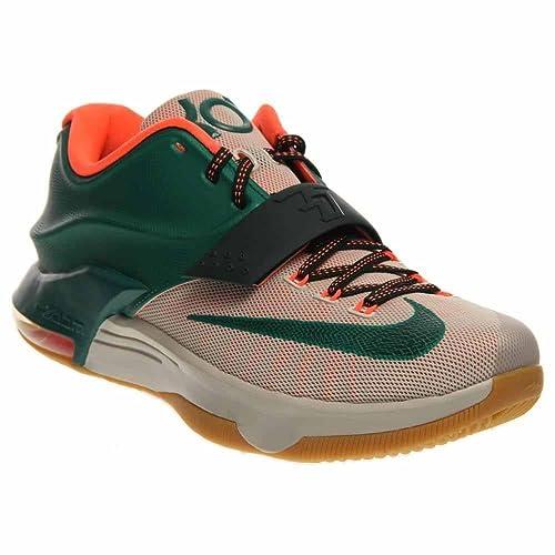 401fb6430119 Nike Men s KD VII Basketball Shoe (10.5