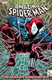 img - for Spider-Man: The Complete Clone Saga Epic Book 3 book / textbook / text book