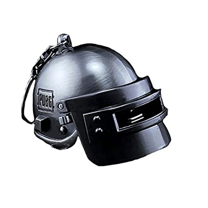 PLAYERUNKNOWNS BATTLEGROUNDS Battle PUBG casco de tres ...