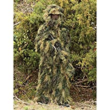 Red Rock Gear Youth Ghillie Suit