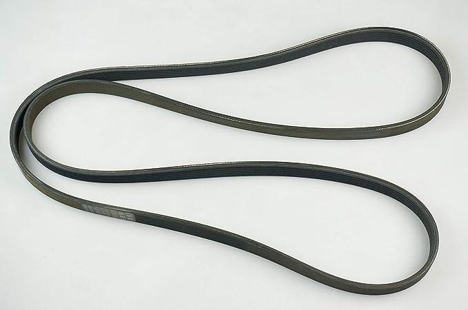 GTV INVESTMENT E46 E60N E81 E82 E83 E84 V Ribbed belt 6PK X 1870 7631810 11287631810 NEW