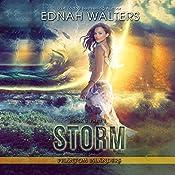 Storm: Phantom Islanders, Book 1, Part 1 | Ednah Walters