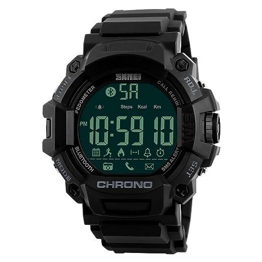 Reloj - SKMEI - Para - 1249